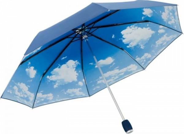 Regenschirm Windfighter
