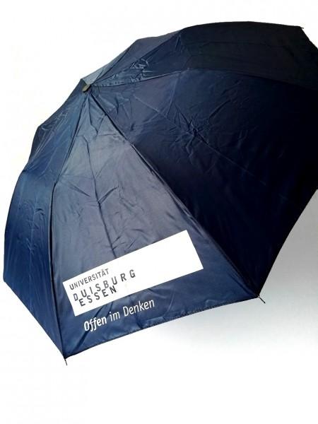 Taschenschirm, navy blue